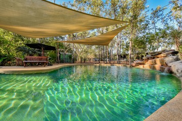 Recently Sold 47 Mango Road, Girraween, 836, Northern Territory