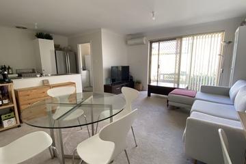 Recently Sold 4/75 Ferguson Street, Midland, 6056, Western Australia