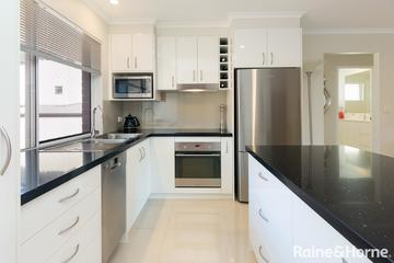 Recently Sold 6/15 Onslow Street, Ascot, 4007, Queensland