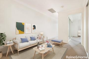 Recently Sold 23/20 Kianawah Road, Manly West, 4179, Queensland