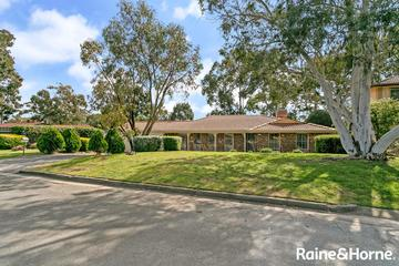 Recently Sold 3 Essington Street, Flagstaff Hill, 5159, South Australia