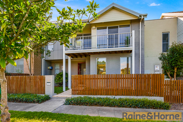 Recently Sold 8 Freshwater Road, Rouse Hill, 2155, New South Wales