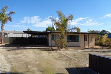 Recently Sold 15 RICHARDSON STREET, Parham, 5501, South Australia
