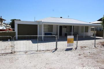 Recently Sold 34 Shepperd Avenue, Coffin Bay, 5607, South Australia