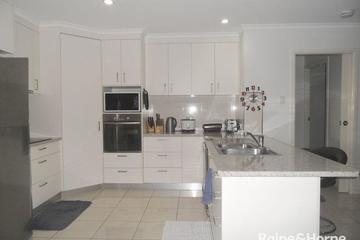 Recently Sold 1 Teal Street, Slade Point, 4740, Queensland