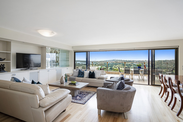 Recently Sold 4/9 Benelong Crescent, Bellevue Hill, 2023, New South Wales