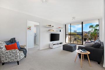 Recently Sold 7b/27-31 Ocean Street, Bondi, 2026, New South Wales