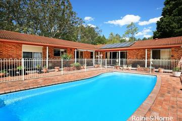 Recently Sold 49 George Street, Berry, 2535, New South Wales