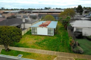 Recently Sold 53 Lois St, St Albans, 3021, Victoria