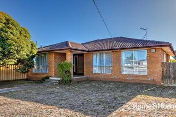 Recently Sold 5 Wintersun Drive, Albanvale, 3021, Victoria