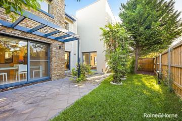 Recently Sold 2 Clonard Way, Little Bay, 2036, New South Wales