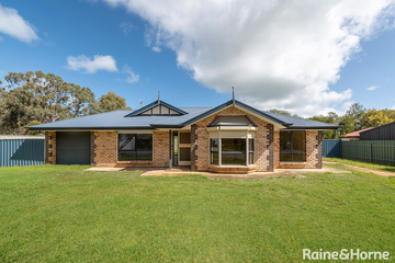 Recently Sold 63 Parker Avenue, Strathalbyn, 5255, South Australia