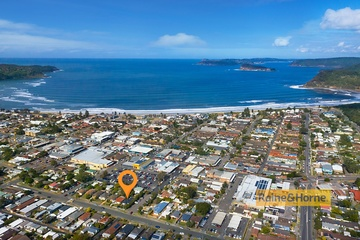 Recently Sold 22 Wellington Street, Umina Beach, 2257, New South Wales