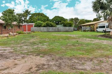 Recently Sold 55 Oleander Avenue, Kawungan, 4655, Queensland
