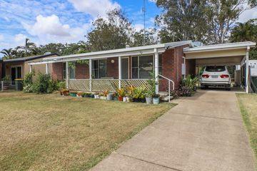 Recently Sold 29 Fairway Drive, Urraween, 4655, Queensland