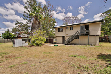 Recently Sold 48 TESSMAN STREET, Riverview, 4303, Queensland