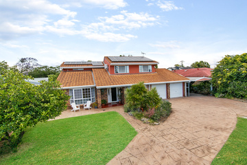 Recently Sold 20 Sloop Street, Manly West, 4179, Queensland