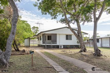 Recently Sold 20 Patterson Street, Dysart, 4745, Queensland