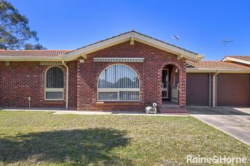 Recently Sold 4/8 Warwick Street, Salisbury East, 5109, South Australia