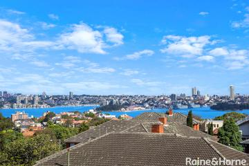 Recently Sold 23/25 Hampden Avenue, Cremorne, 2090, New South Wales