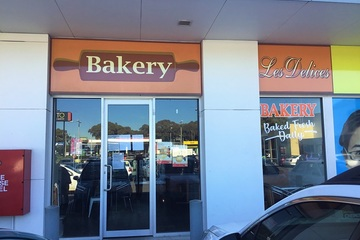 Recently Sold . Plant & Equipment Sale - Bakery - Morphett Vale, Morphett Vale, 5162, South Australia
