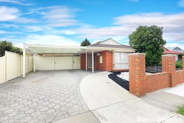 Recently Sold 29 Matthews Crescent, Roxburgh Park, 3064, Victoria