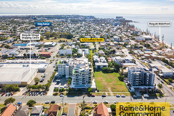 Recently Sold 4/12 Duffield Road, Margate, 4019, Queensland