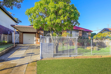 Recently Sold 79 Jennings Street, Matraville, 2036, New South Wales