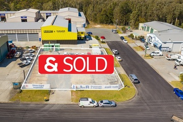 Recently Sold (S)/58 Jindalee Road, Port Macquarie, 2444, New South Wales