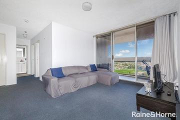 Recently Sold 15M/15 Campbell Street, Parramatta, 2150, New South Wales