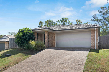 Recently Sold 19 STATHAM COURT, Redbank Plains, 4301, Queensland
