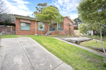 Recently Sold 46 Katunga Crescent, Broadmeadows, 3047, Victoria