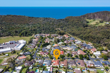 Recently Sold 9 Sanctuary Place, Bateau Bay, 2261, New South Wales