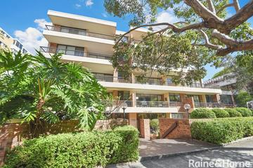 Recently Sold 11/126-130 Spencer Road, Cremorne, 2090, New South Wales