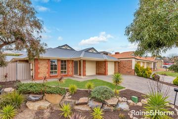 Recently Sold 12 Kingston Circuit, Seaford Rise, 5169, South Australia