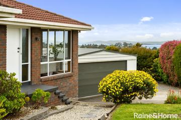 Recently Sold 13 Edison Avenue, Blackmans Bay, 7052, Tasmania