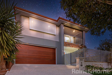 Recently Sold 10 Allenby Close, North Lakes, 4509, Queensland