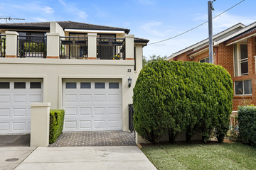 Recently Sold 32 Ferguson Street, Maroubra, 2035, New South Wales