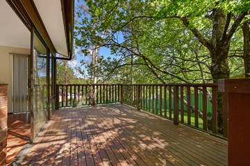 Recently Sold 2 Myrtle Street, Katoomba, 2780, New South Wales