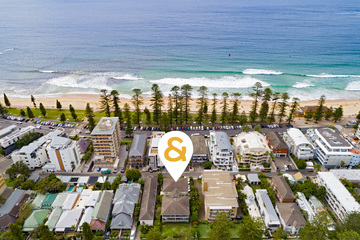 Recently Sold 11/18 Malvern Avenue, Manly, 2095, New South Wales