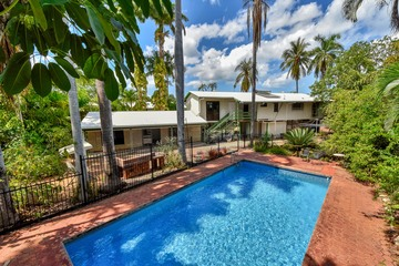 Recently Sold 38 Sabine Road, Millner, 810, Northern Territory