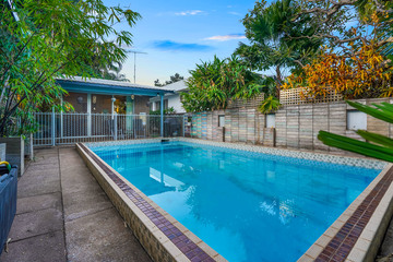 Recently Sold 52 Kurrajong Crescent, Nightcliff, 810, Northern Territory