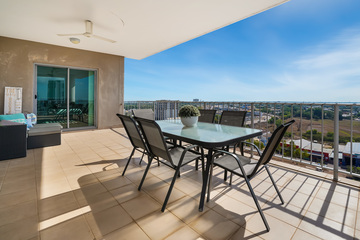 Recently Sold 36/96 Woods Street, Darwin City, 0800, Northern Territory