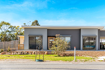 Recently Sold 26 Ingoldby Road, Mclaren Flat, 5171, South Australia