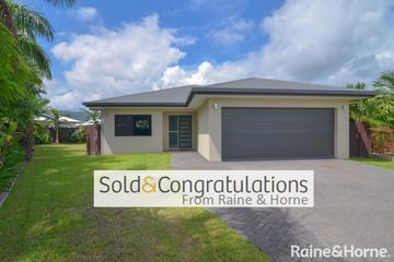 Recently Sold 11 Wandi Close, Craiglie, Port Douglas, 4877, Queensland