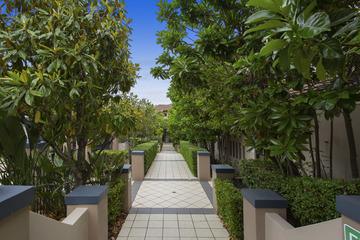 Recently Sold 5/42-48 Durham Street, St Lucia, 4067, Queensland