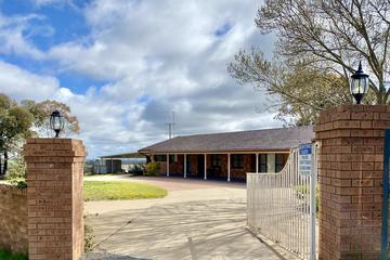 Recently Sold 675 Olympic Highway, Young, 2594, New South Wales