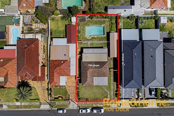 Recently Sold 108 Faraday Road, Padstow, 2211, New South Wales