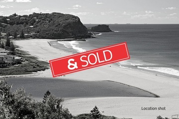 Recently Sold 22 The Arena, North Avoca, 2260, New South Wales