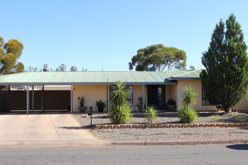 Recently Listed 16 Wilaroo Street, Roxby Downs, 5725, South Australia
